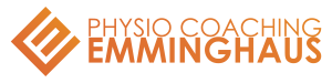 Physiocoaching Emminghaus